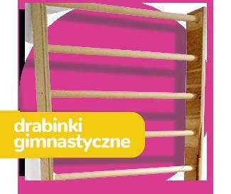 drabinki_gimnastyczne