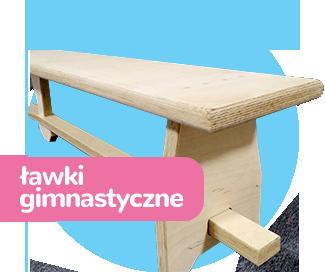 lawki_gimnastyczne