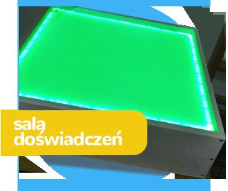 sala_doswiadczen
