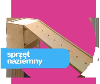 sprzet_naziemny