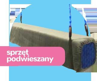 sprzet_podwieszany